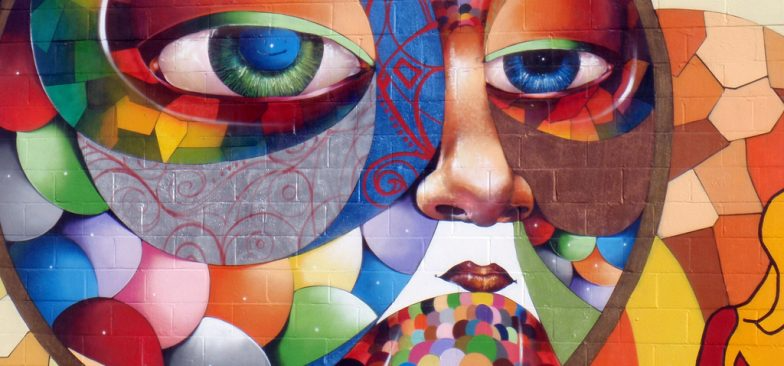 Art 21 Artists Google Search Art Artist Artwork