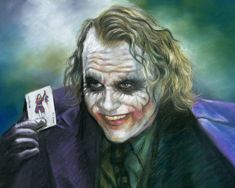 Бездепозитный бонус покер онлайн