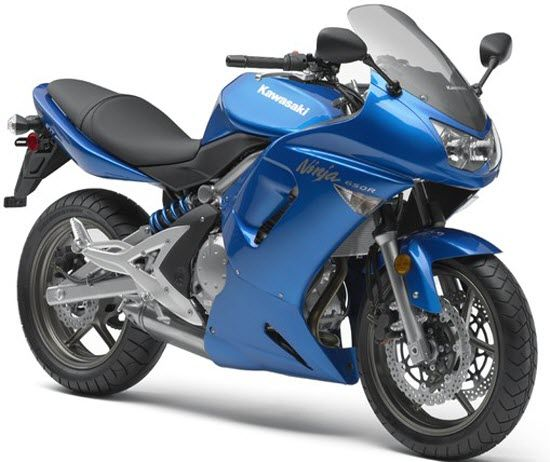 10 Best Above 200cc Bikes In India 200cc Plus Bikes Luckyji