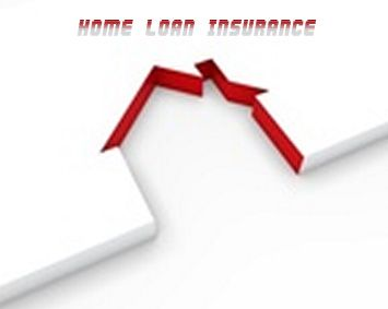 Find The Best Rate For Allahabad Bank Home Loan Mohali Compare Offers Across Banks In Mohali For Home Loan Apply Online Home Loans Apply Online How To Apply
