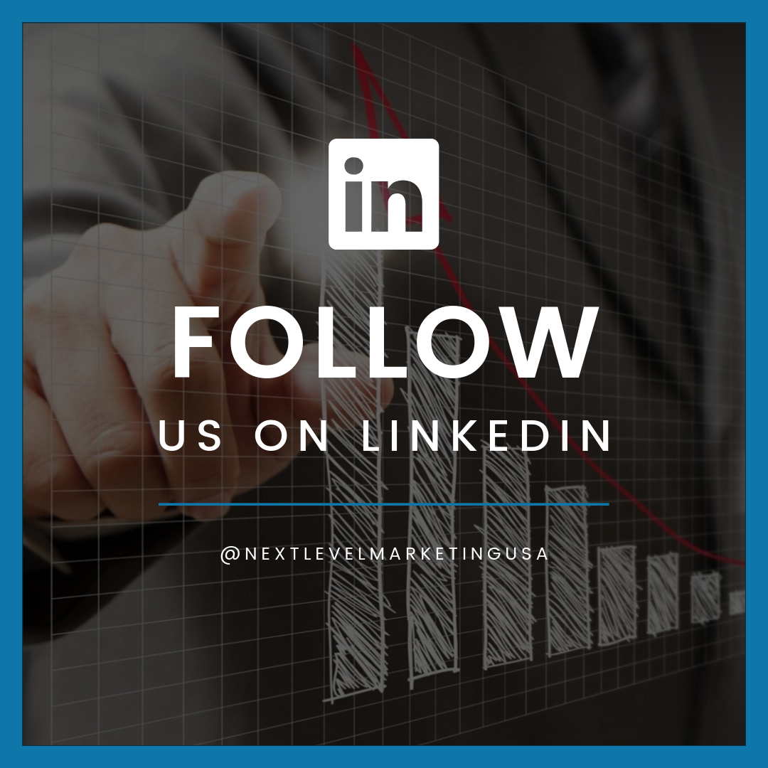 Are You Following Us On Linkedin Yet You Should Be Click The Link To Start Following Us Socialmedia Email Marketing Marketing Tips Social Media Marketing