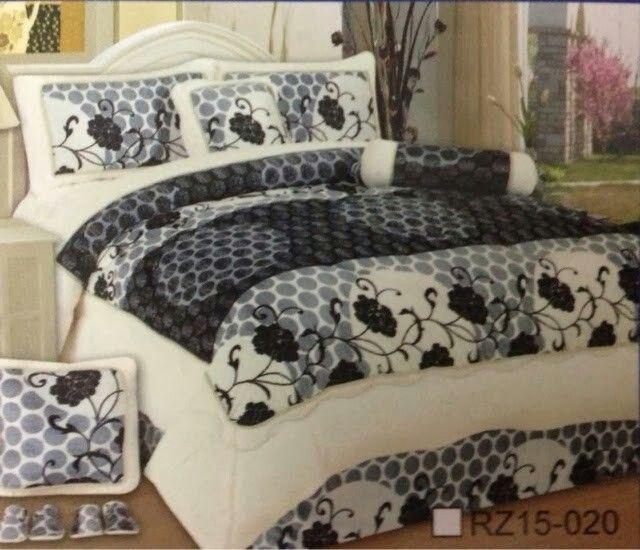 مفارش شتويه للطلب 75b60afe Home Decor Furniture Home
