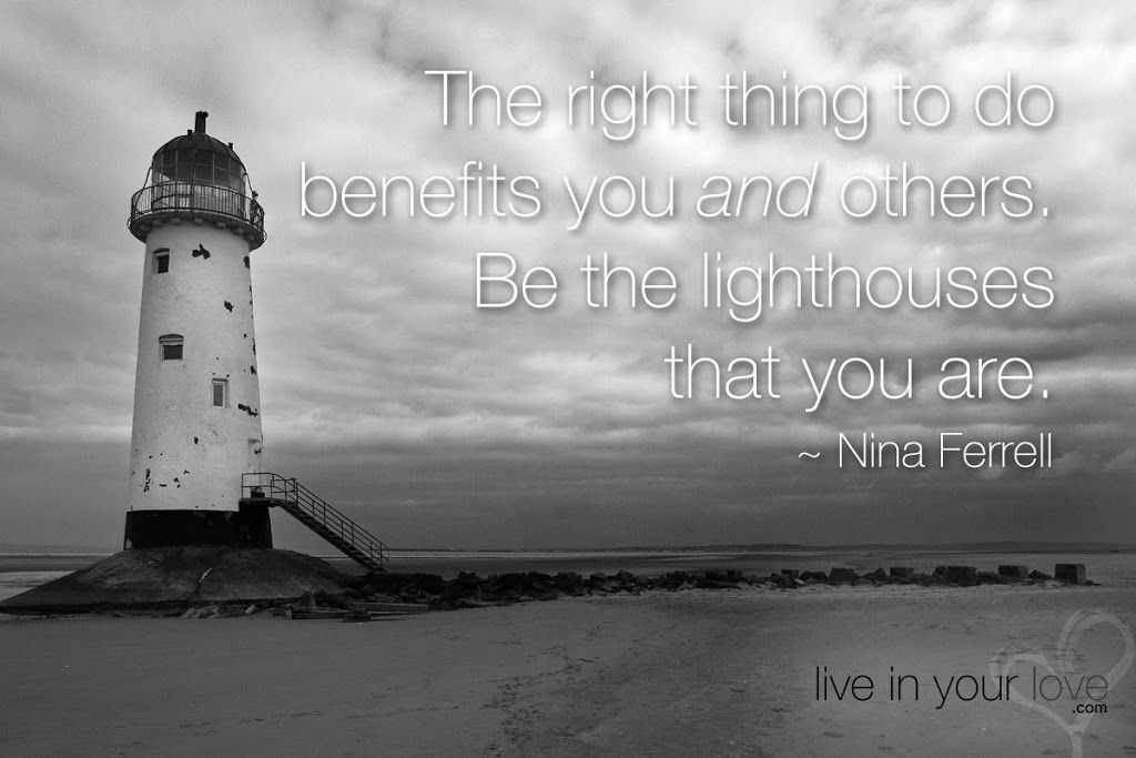 Lighthouse Quotes Fascinating Quotes About Lighthouses Lighthouses Pinterest Lighthouse And