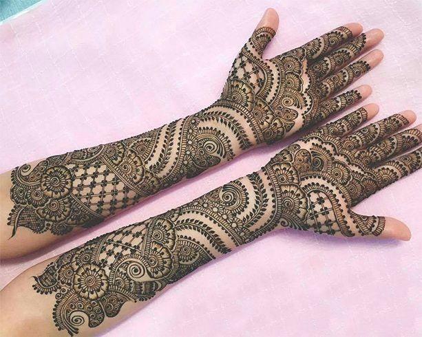marwari mehndi designs fur hande und fu  brautmehendi korperkunst also my style pinterest rh