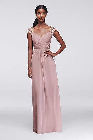 963a7879754 Bridesmaid Dresses   Gowns (100+ Colors)