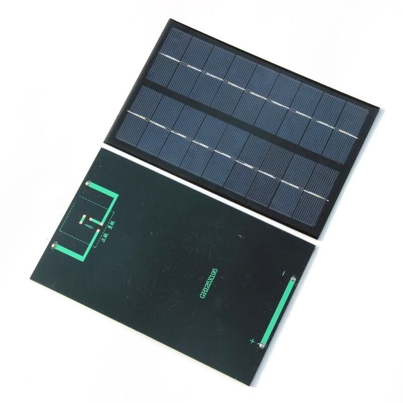 9v 350ma 3w Solar Panel Mini Solar Cell Panel Solar Module Diy Panel Solar Power 6v Battery Charger 1 Solar Panels Solar Panel Installation Solar Energy Panels