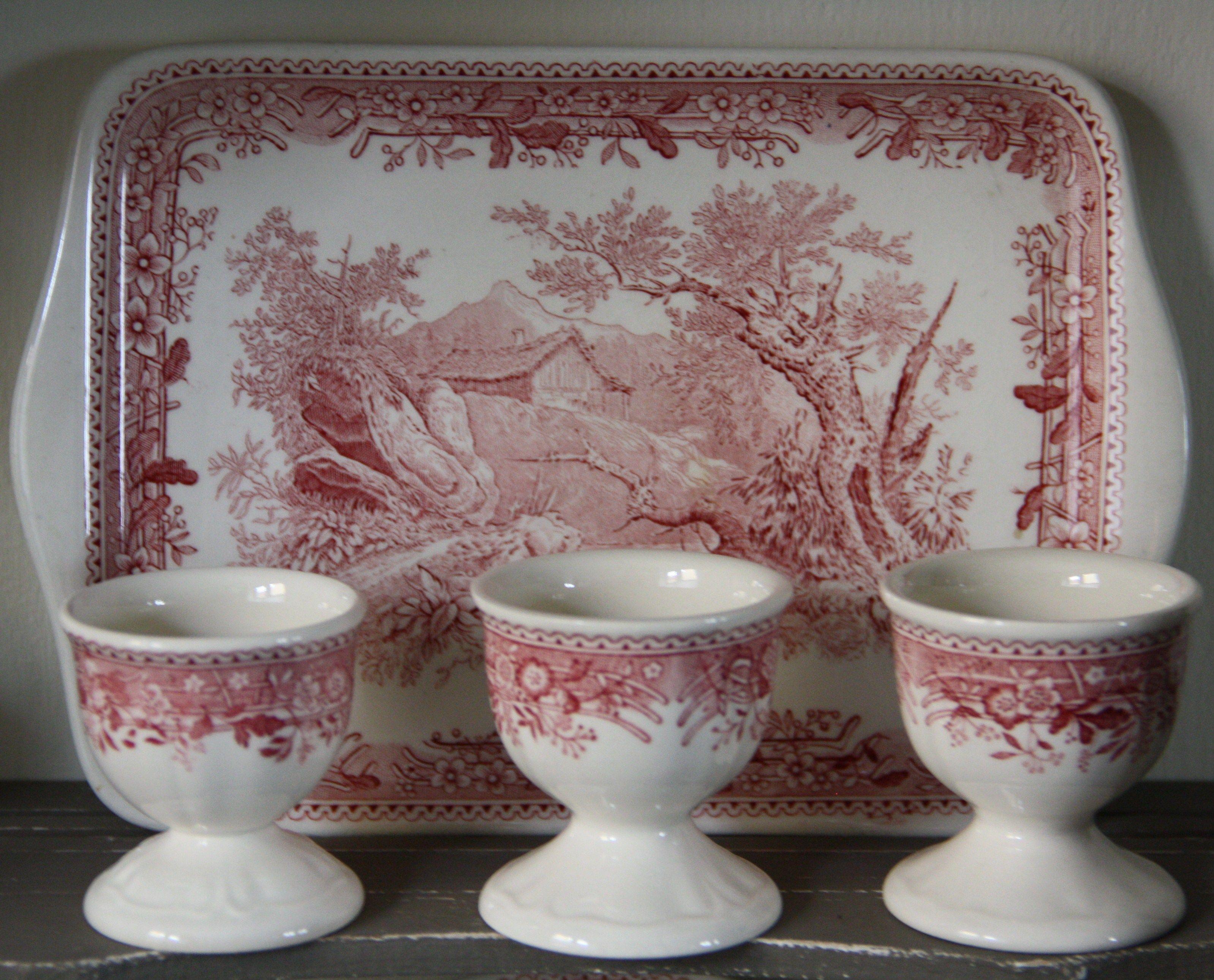 d818f5c34f594ec8ae19ed9e8afb3953 Luxus Villeroy Und Boch Keramik Dekorationen