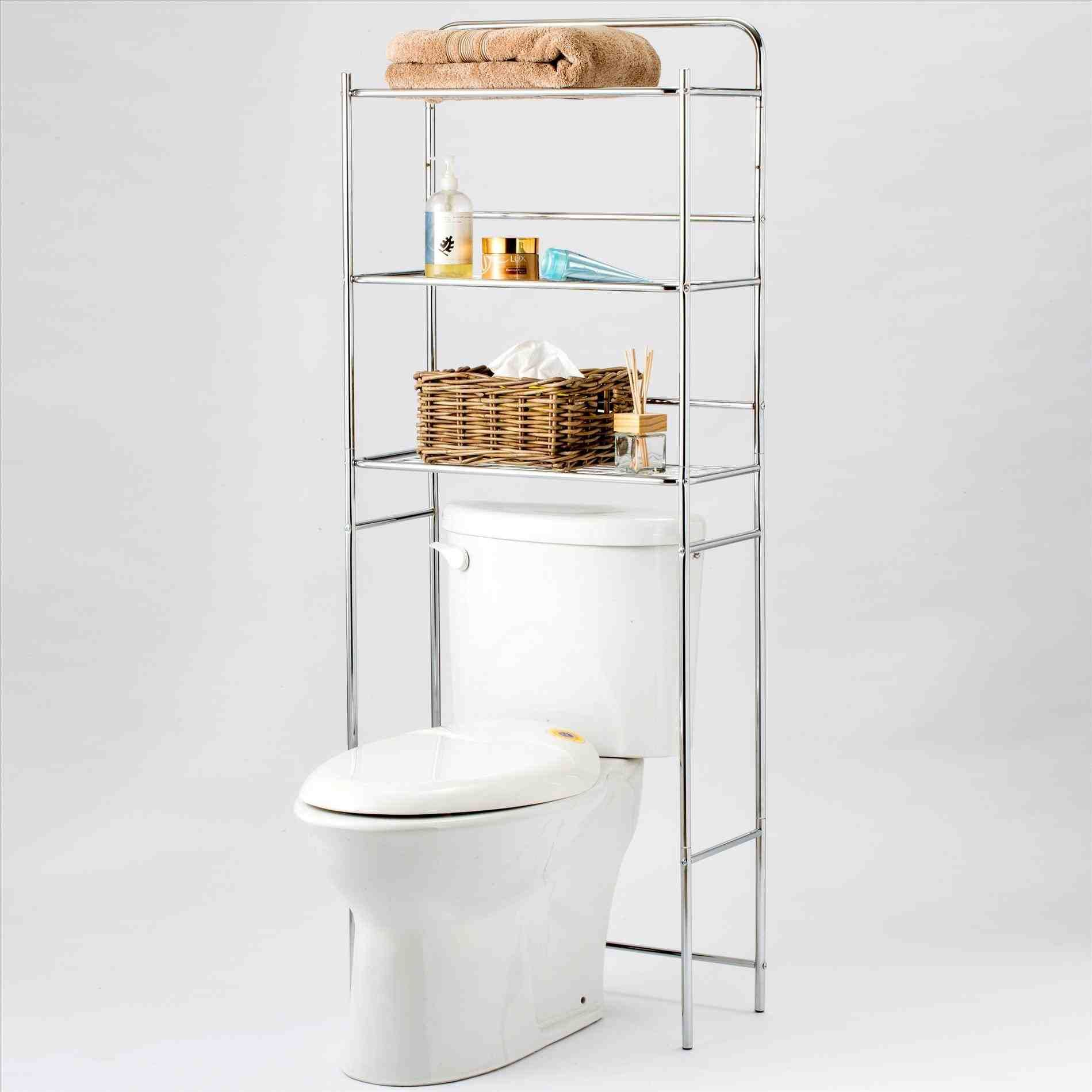 New Post Bathroom Storage Racks Visit Bathroomremodelideassclub