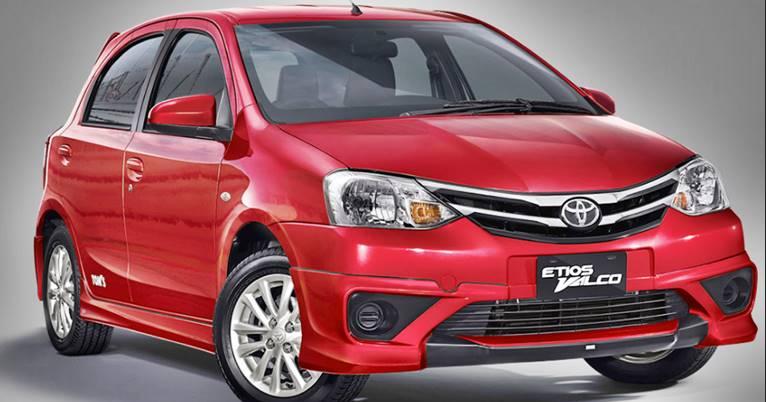Toyota Etios 2018 Http Newautocarhq Com Toyota Etios 2018