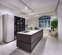 Image result for varenna kitchen | Idee per la cucina ...