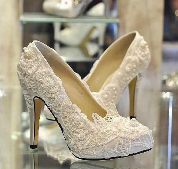 Kasut Pengantin Perempuan Wedding Shoes Bridal Shoes 13 Sepatu Pengantin Model Sepatu Sepatu Wanita