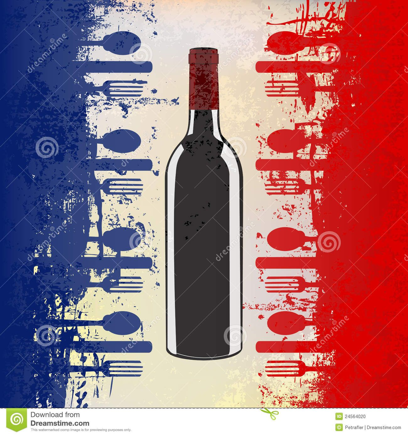 french flag // color scheme | Double Entendre | Pinterest | French ...