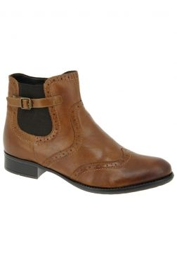 Chelsea RemonteStyle bootsShoes ~ androgyneChelsea RemonteStyle Chelsea ~ androgyneChelsea eED29WIHY