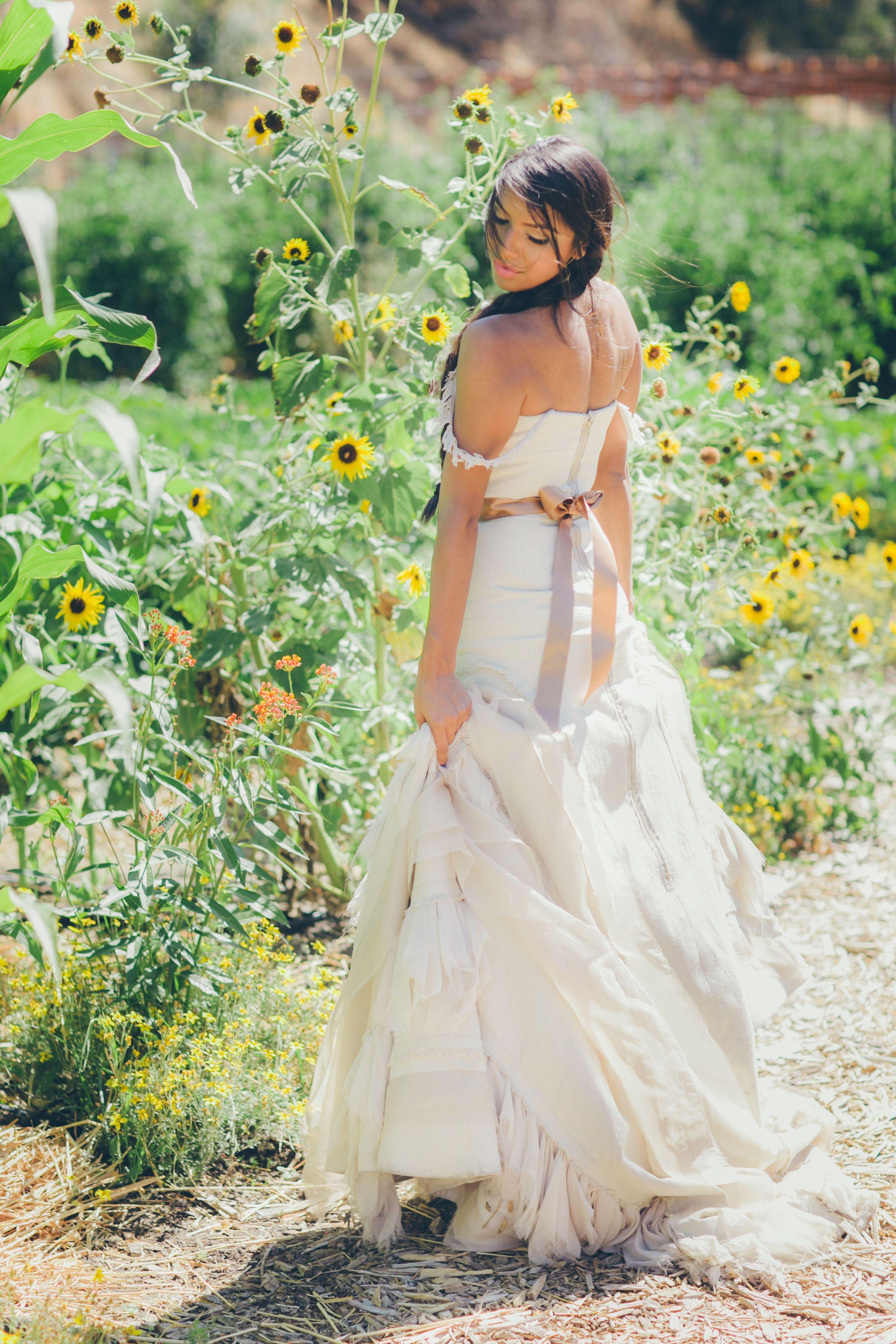 Native american wedding dress  Native American Wedding Creative Flow Co  Desire in the Desert