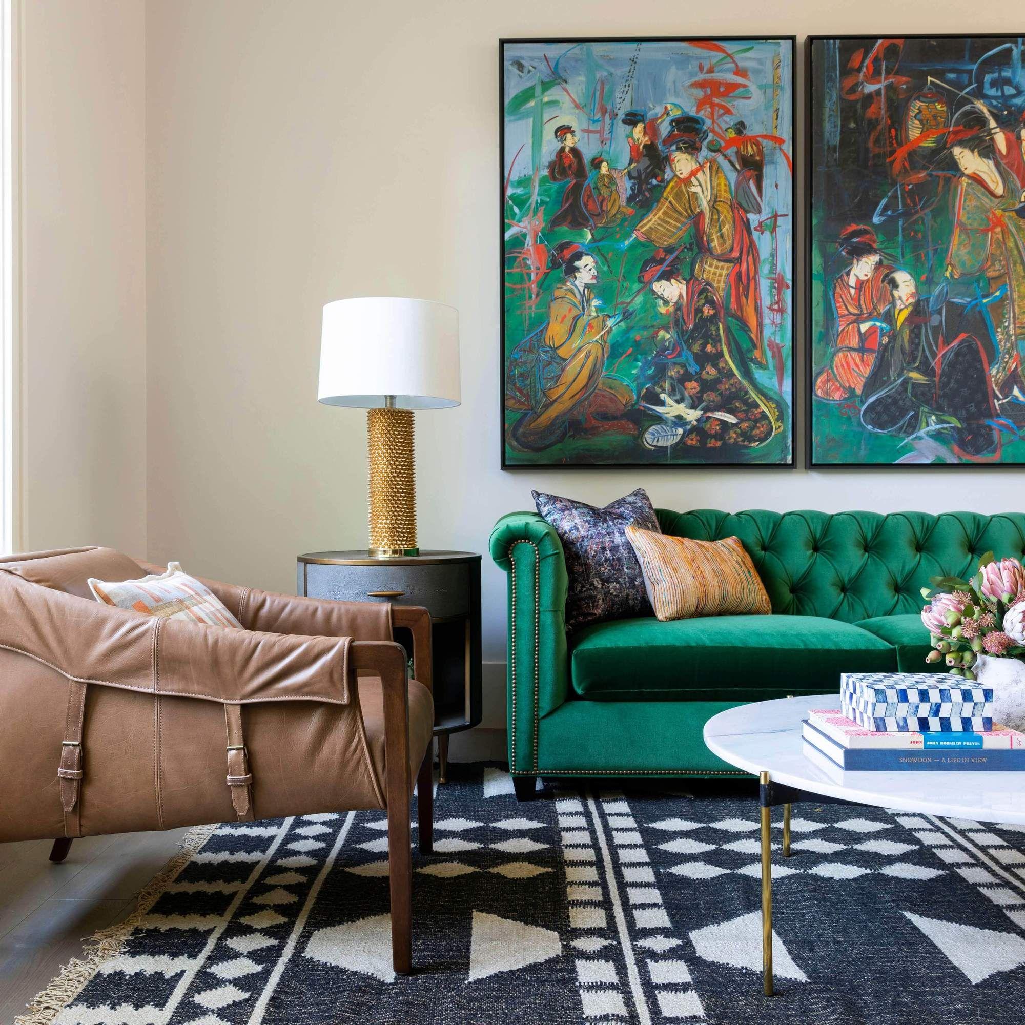 49++ Funky living room ideas ideas
