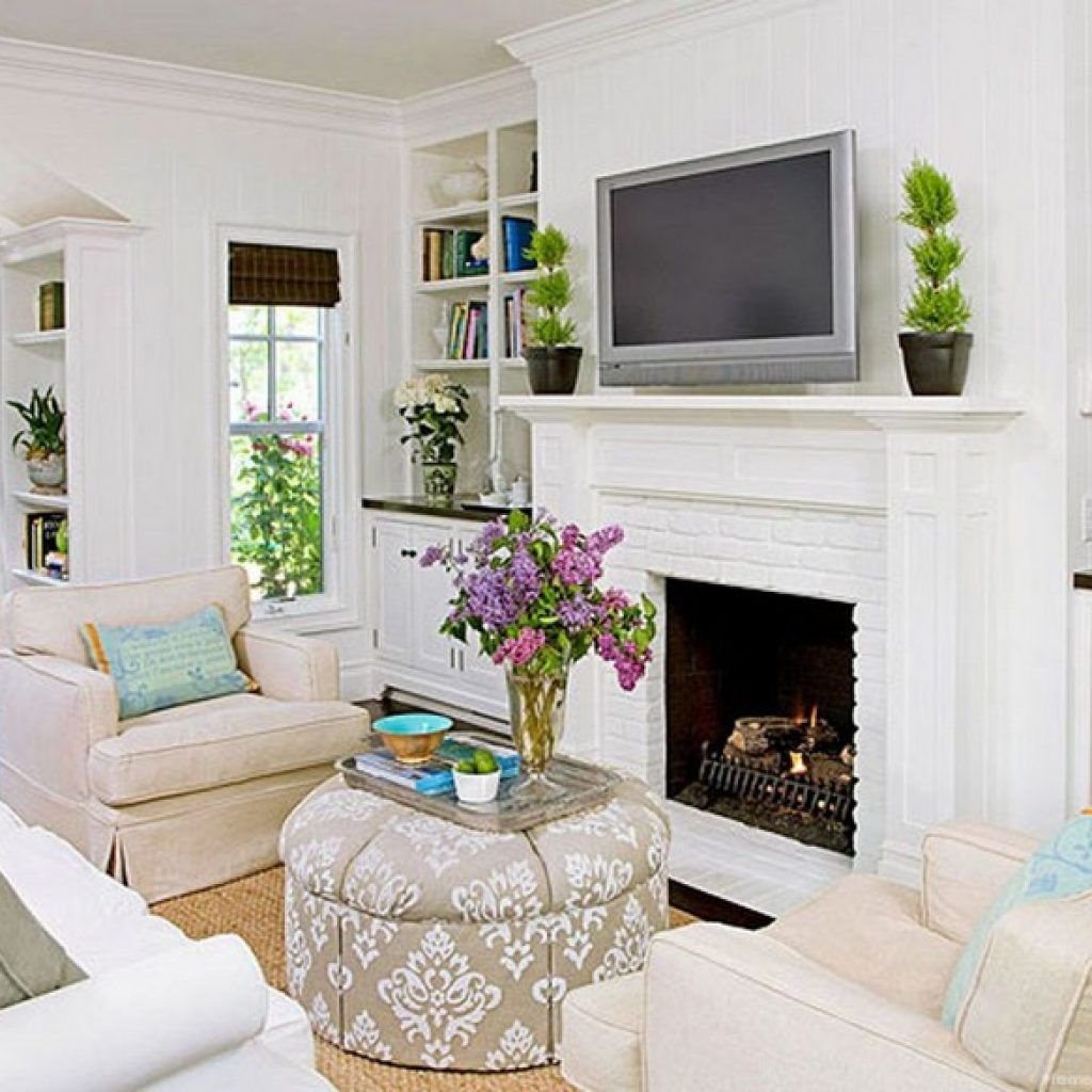 beautiful long narrow living room ideas narrow living room