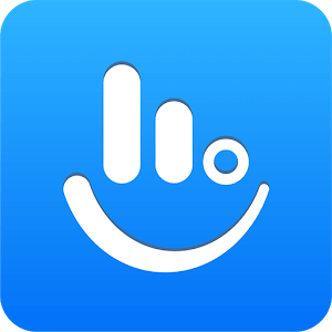 TouchPal Keyboard Premium – Cute Emoji 6 2 3 0 Apk | Android