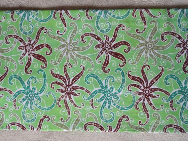 motif batik kalimantan timur  INDONESIA BATIK  Pinterest