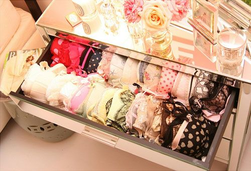 690954e0c how-to-organize-lingerie-drawer