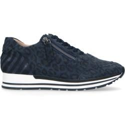 Photo of Reduced low sneakers for women