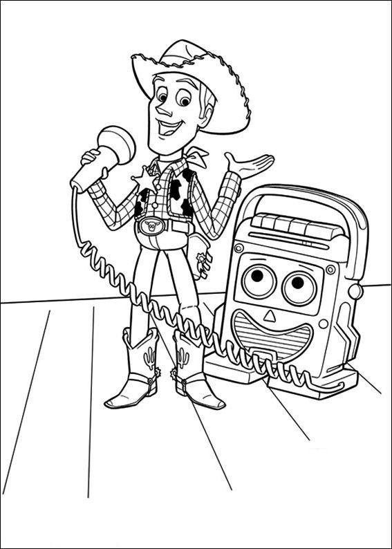 Pin by Cee Crafts on Coloring Pages