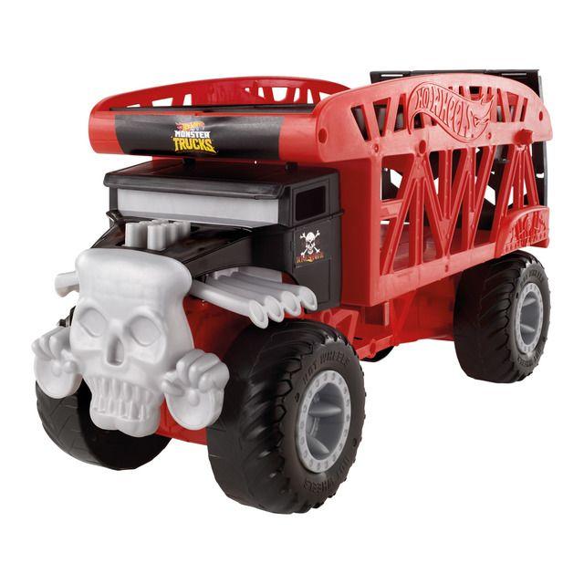 Pin De Denis C En Monster Jam Camion Monstruo Coches De Juguete Para Niños Hot Wheels