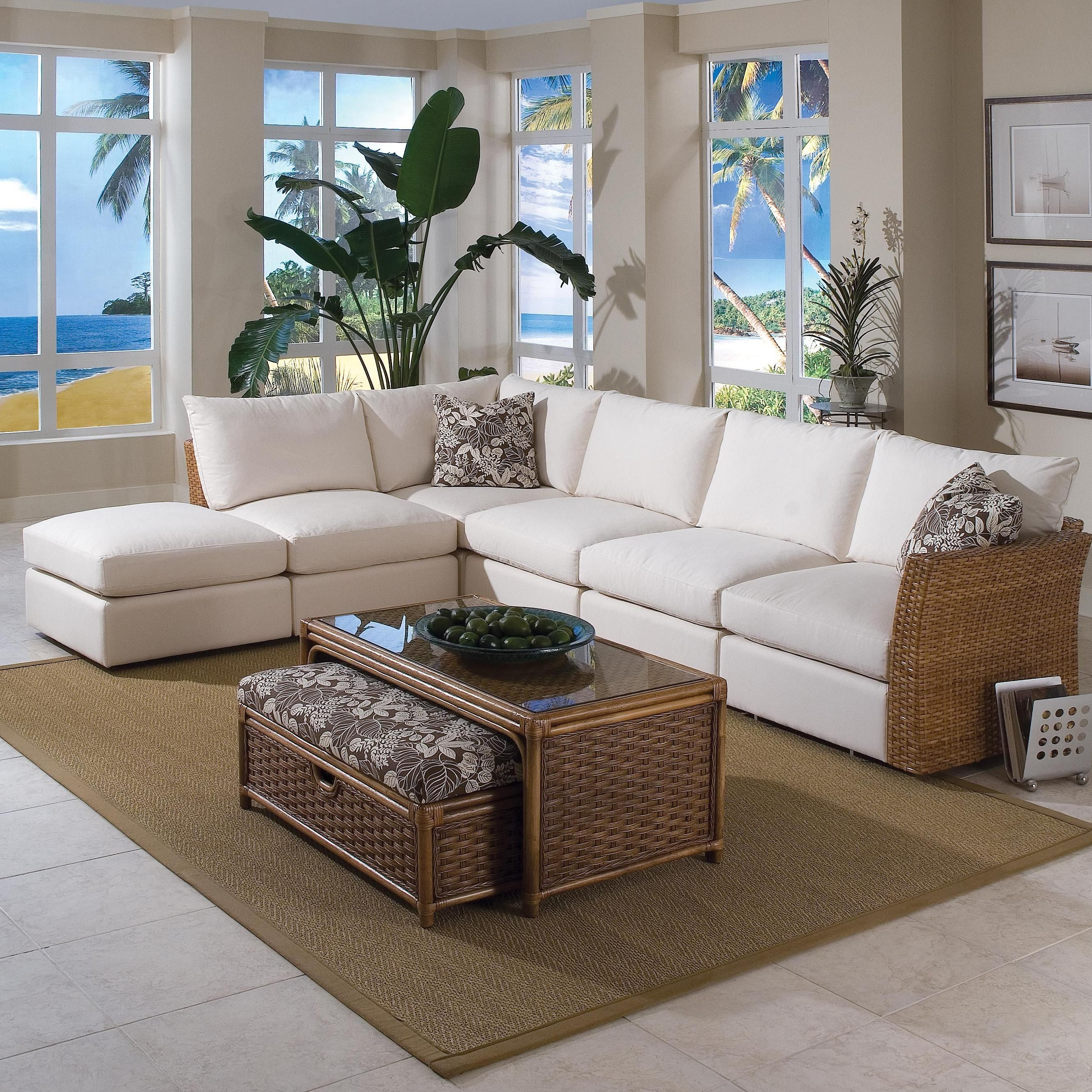 Sectional Sofas In Greenville Sc