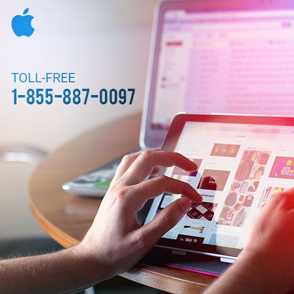 Do you want to restore a backup from iCloud? Call on toll