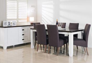 Dining Furniture White Setdining Suitesaffordable
