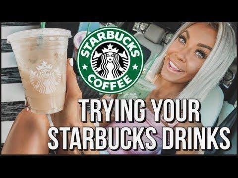 Healthy Starbucks Drinks - YouTube #healthystarbucksdrinks Healthy Starbucks Drinks - YouTube #healthystarbucksdrinks Healthy Starbucks Drinks - YouTube #healthystarbucksdrinks Healthy Starbucks Drinks - YouTube #ketostarbucksdrinks Healthy Starbucks Drinks - YouTube #healthystarbucksdrinks Healthy Starbucks Drinks - YouTube #healthystarbucksdrinks Healthy Starbucks Drinks - YouTube #healthystarbucksdrinks Healthy Starbucks Drinks - YouTube #healthystarbucksdrinks Healthy Starbucks Drinks - YouT #healthystarbucksdrinks