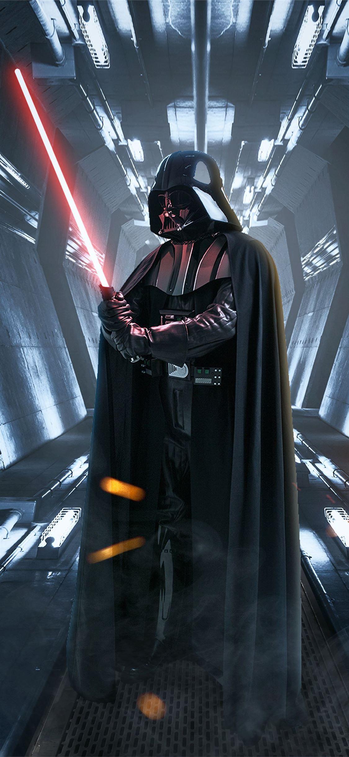 2020 Darth Vader 4k Darthvader Movies Artwork 4k Starwars Iphonexwallpaper Darth Vader 4k Darth Vader 4k Wallpaper Darth Vader