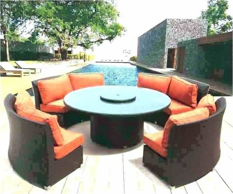 Bjs Patio Furniture Sets Patio Furniture Patio Furniture Sets
