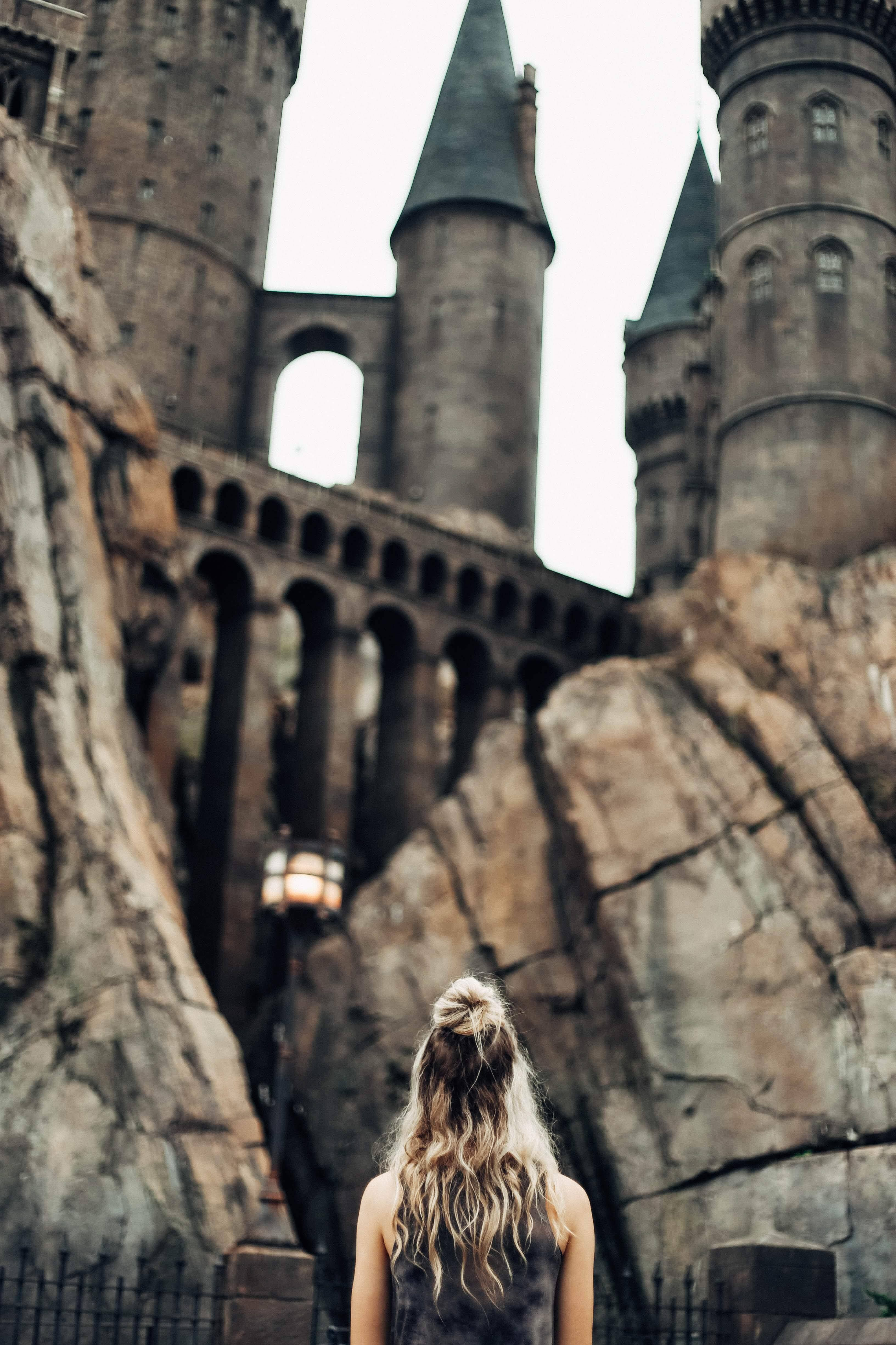 Wizarding World of Harry Potter Tips—The Ultimate Universal Orlando Travel Guide – TRAVEL IN STYLE | MELODY SCHMIDT