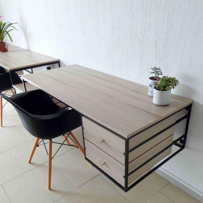 Hector bernal proveedores escritorio modular pared for Escritorios diseno italiano