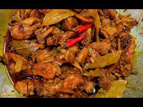 Adobong manok sa atsuwete youtube filipino food pinterest adobong manok sa atsuwete youtube filipino dishesfilipino forumfinder Images
