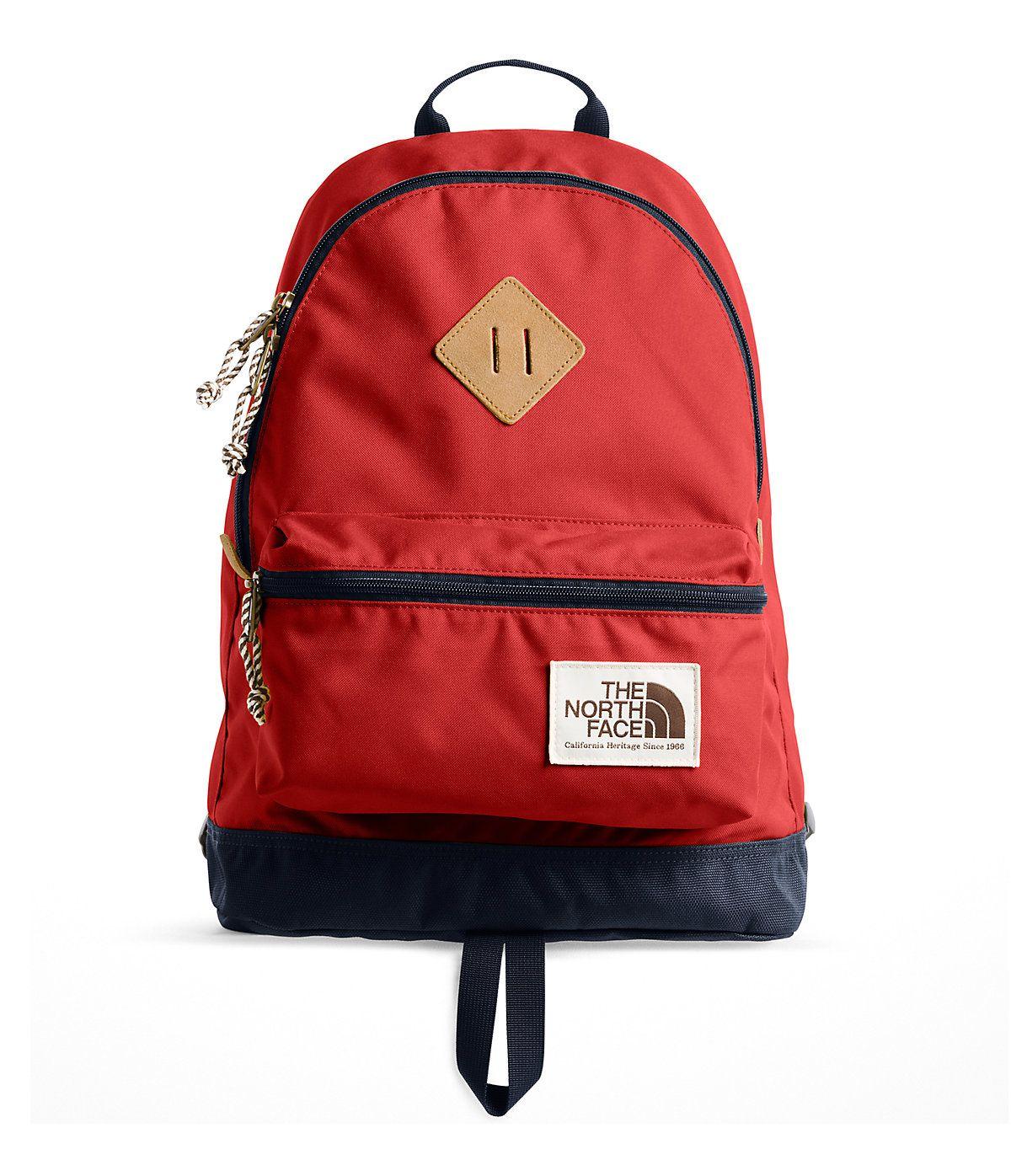 Mini berkeley backpack in 2019   Products   Backpacks, Mini, Brand guide 016241b3f9