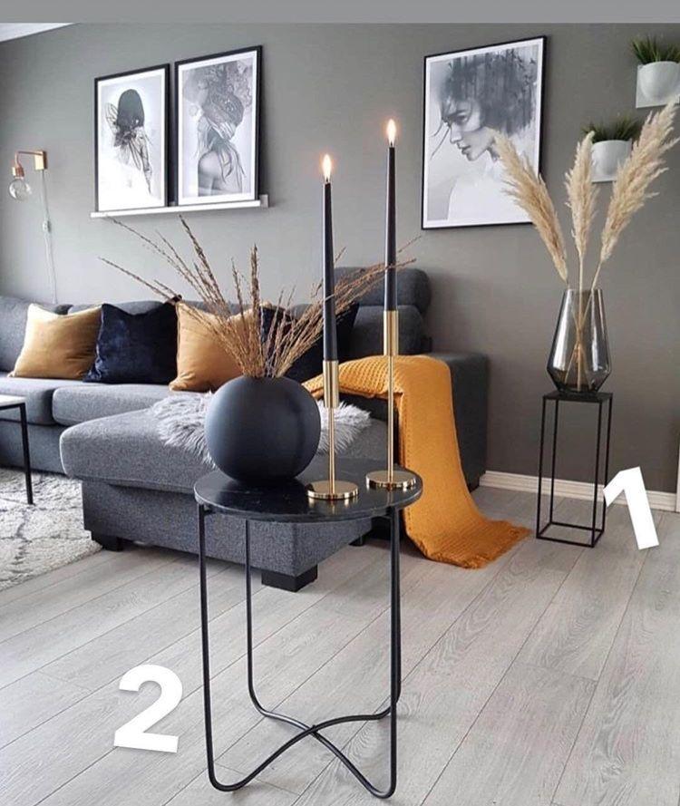 koltuk #ev #dizayn   Oturma odası tasarımları, Oturma odası dekorasyonu,  Oturma odası fikirleri