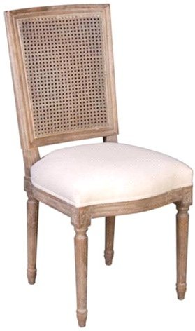 Great chair!