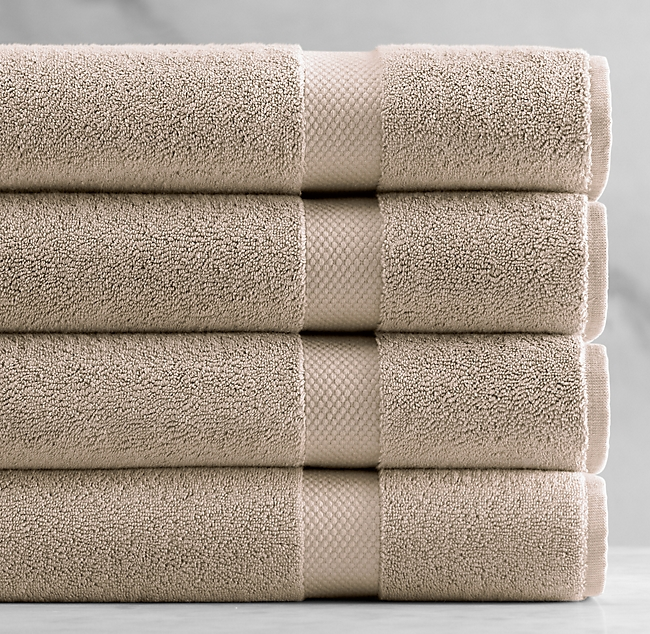 802 Gram Turkish Towel Collection In 2020 Towel Collection Luxury Towels Turkish Towels