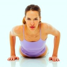 Hatha Yoga Poses Sequence – Intermediate Class 1.5 Hours