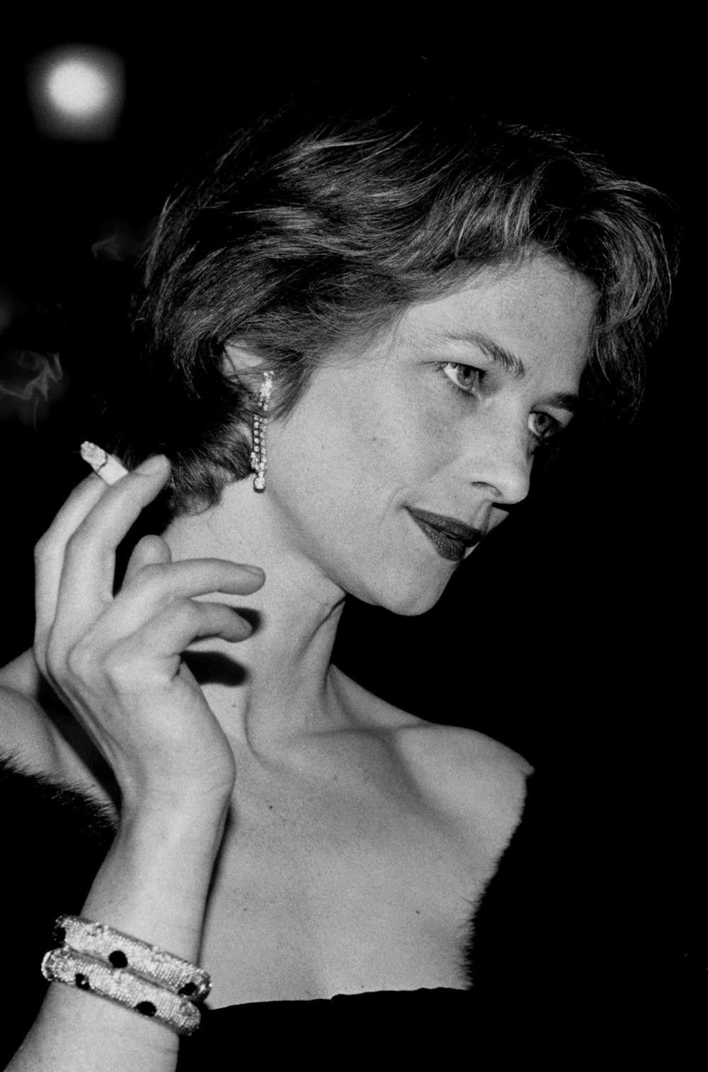photo Jenny Agutter (born 1952)