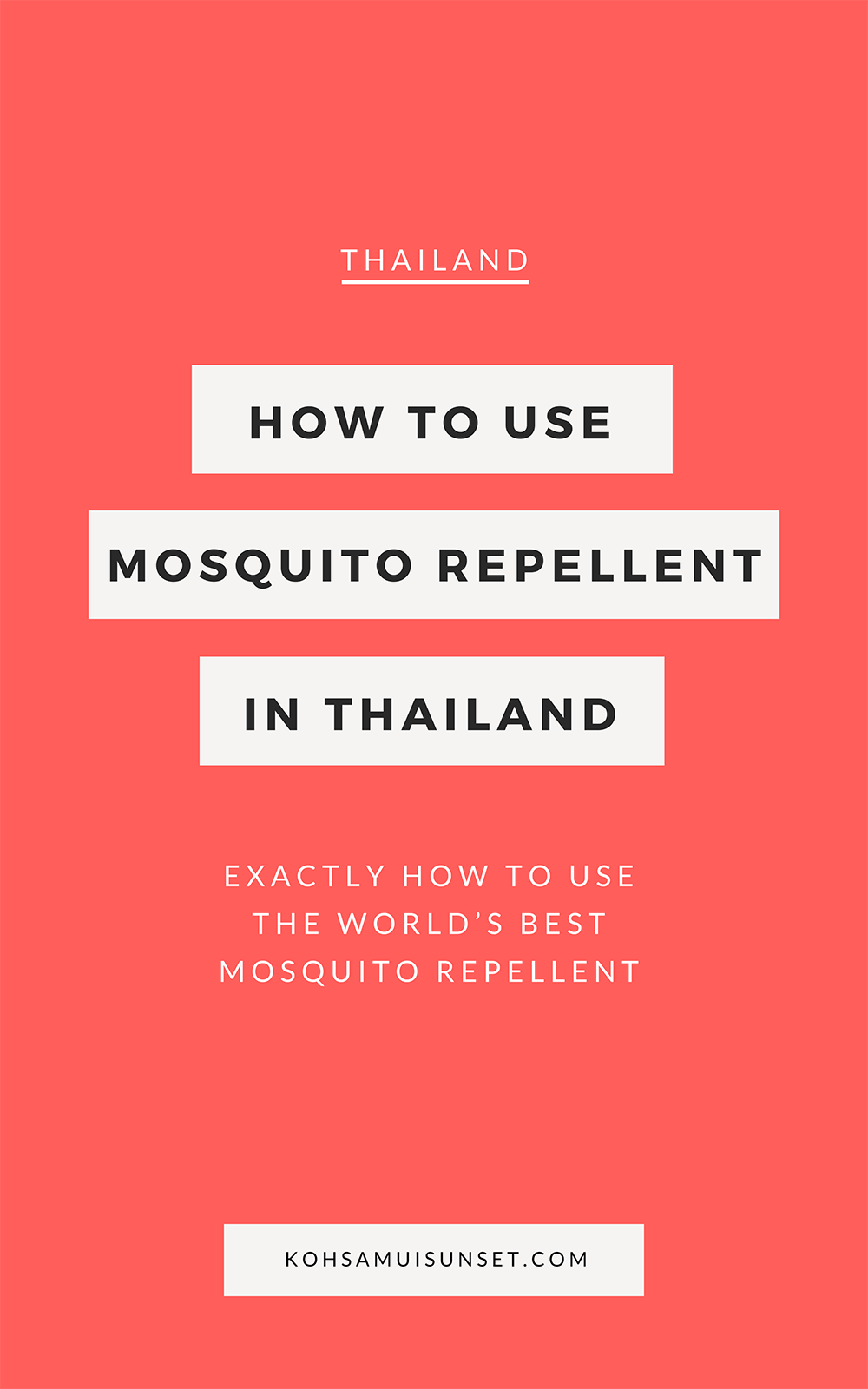 Incognito Mosquito Repellent The Best Natural Repellent Mosquito Repellent Mosquito Best Mosquito Repellent