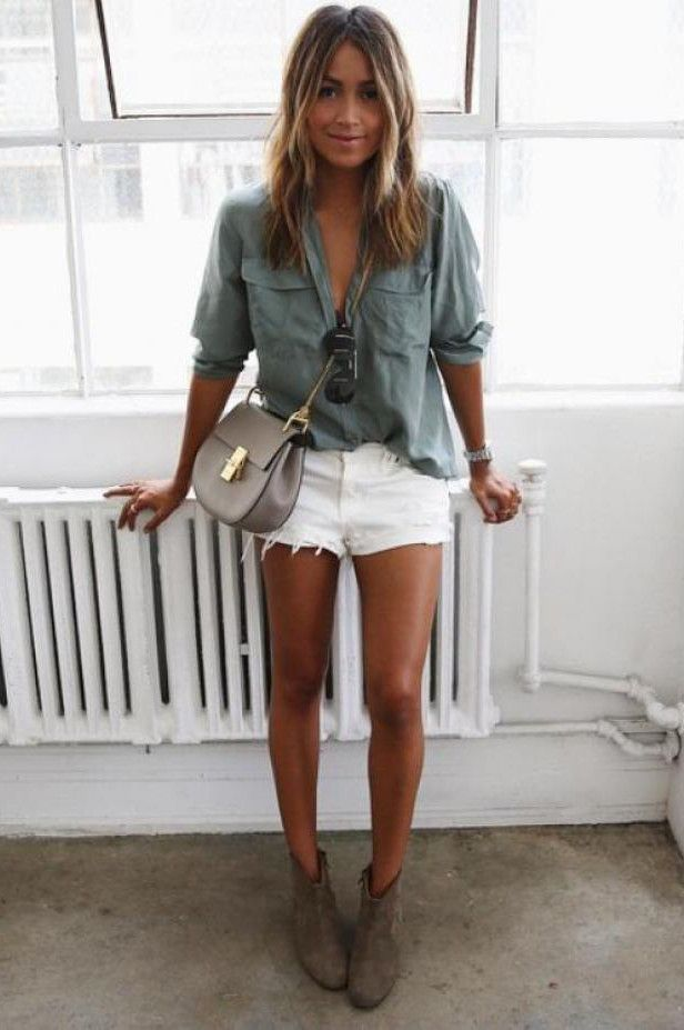Everything You Need To Know About Newest Clothing Trends | Short ...