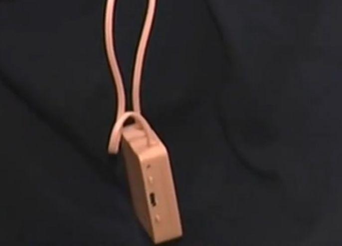 Tai nghe Bluetooth siêu nhỏ chất lượng giá rẻ