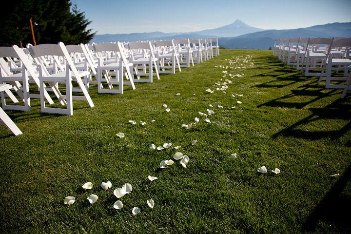 History wedding venues hood river wedding hood river