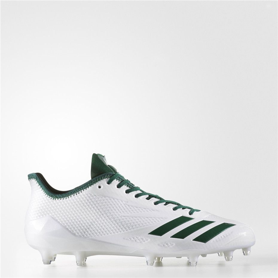 Adidas adizero 5-Star 6.0 Cleats