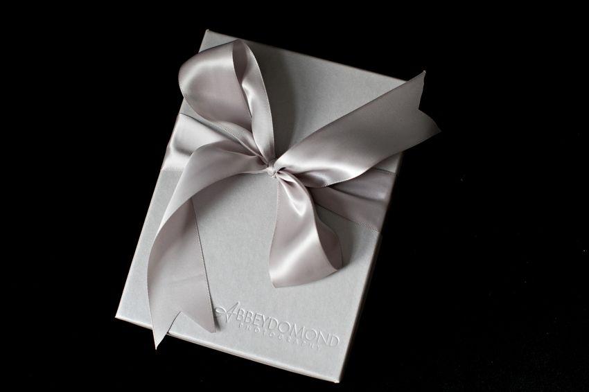 Abbey Domond | NOV 28, 201 - Giving Thanks… → http://www.abbeydomond.com/2011/11/giving-thanks