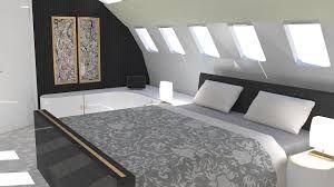 Gulfstream G650 Interior Bedroom Google Search