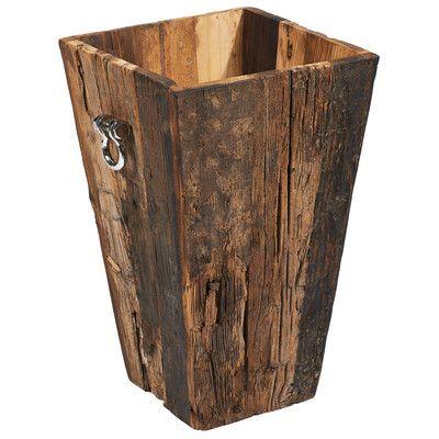 Thebradburngallery Square Pot Planter Wood Pots Wood Barrel Planters Wood Planter Box