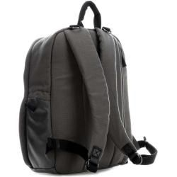 Photo of Reduced canvas backpacks